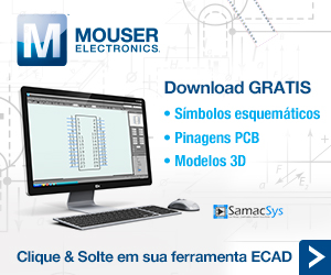 IoT Mouser Electronics