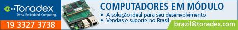 Computação em modulo