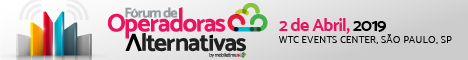http://www.operadorasalternativas.com.br/