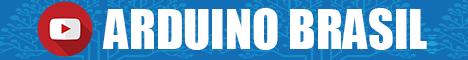Arduino Brasil