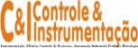 revista-instrumentacao
