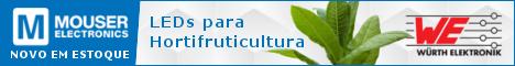 wurth hortifruticultura