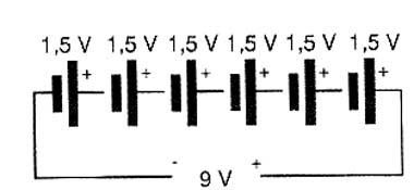 Ligações de baterias Cbe0001_14