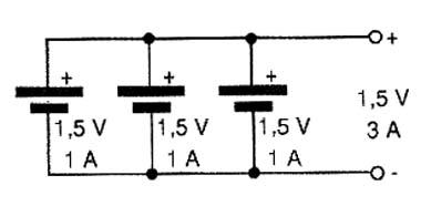 Ligações de baterias Cbe0001_18